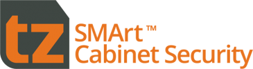 TZ-Rebranding-tzSmartCabinet_logo