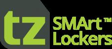 TZ-Rebranding-tzSmartLockers_logo